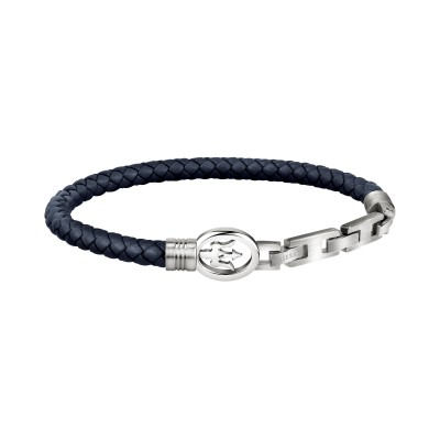 Bracciale Maserati Jewels JM320ASS01
