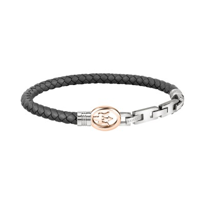 Bracciale Maserati Jewels JM320ASS02