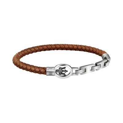 Bracciale Maserati Jewels JM320ASS03