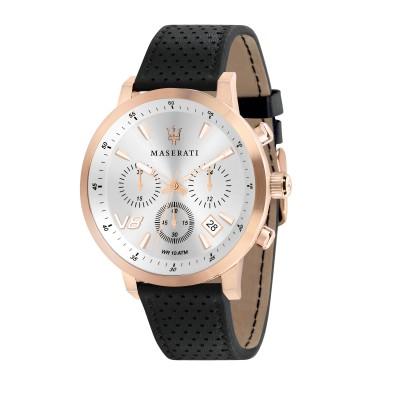 Orologio Uomo Maserati Cronografo Gt R8871134001