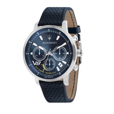 Orologio Uomo Maserati Cronografo Gt R8871134002