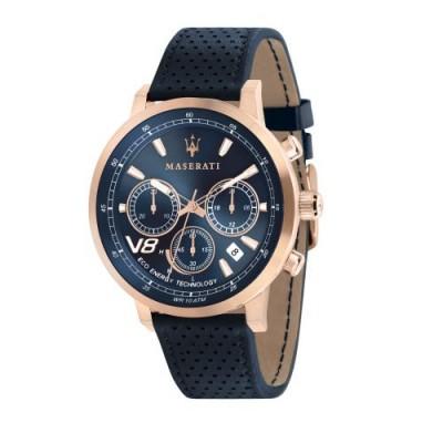 Orologio Uomo Maserati Cronografo Gt R8871134003
