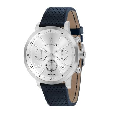 Orologio Uomo Maserati Cronografo Gt R8871134004