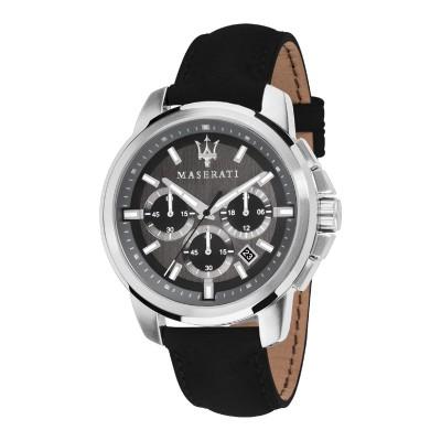 Orologio Uomo Maserati Cronografo R8871621006