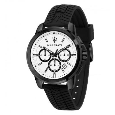Orologio Uomo Maserati Cronografo R8871621010