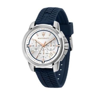 Orologio Uomo Maserati Cronografo R8871621013