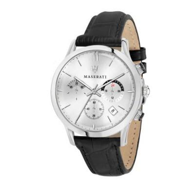 Orologio Uomo Maserati Cronografo Ricordo R8871633001