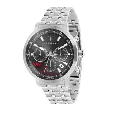 Orologio Uomo Maserati Cronografo Gt R8873134003