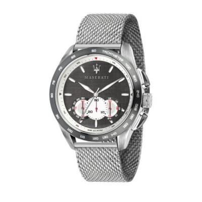 Orologio Uomo Maserati Cronografo Traguardo R8873612008