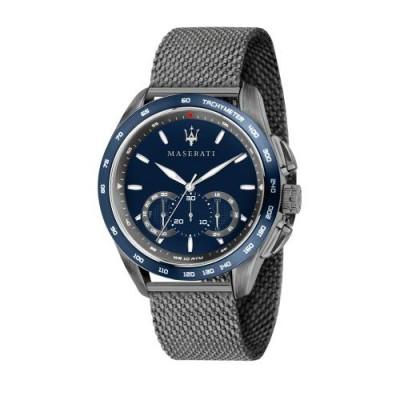Orologio Uomo Maserati Cronografo Traguardo R8873612009