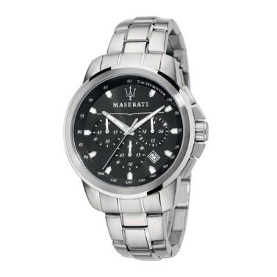 Orologio Uomo Maserati Cronografo R8873621001