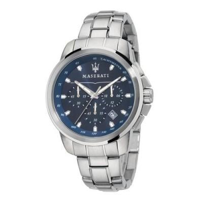Orologio Uomo Maserati Cronografo R8873621002