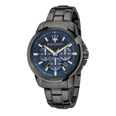 Orologio Uomo Maserati Cronografo R8873621005