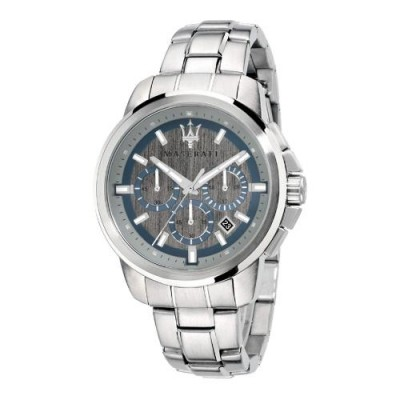 Orologio Uomo Maserati Cronografo R8873621006