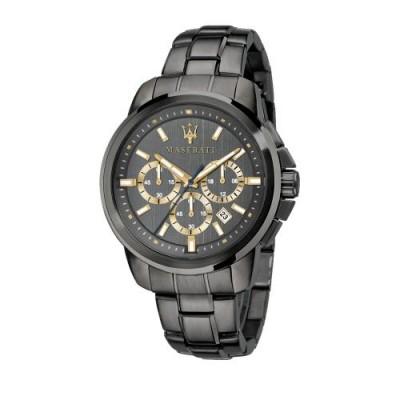 Orologio Uomo Maserati Cronografo R8873621007