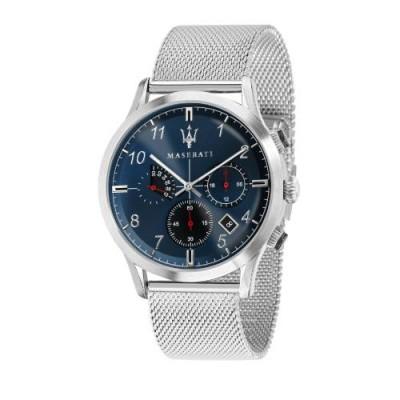 Orologio Uomo Maserati Cronografo Ricordo R8873625003
