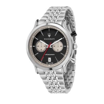 Orologio Uomo Maserati Cronografo Legend R8873638001
