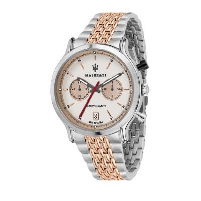 Orologio Uomo Maserati Cronografo Legend R8873638002