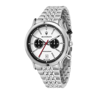 Orologio Uomo Maserati Cronografo Legend R8873638004