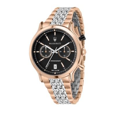 Orologio Uomo Maserati Cronografo Legend R8873638005