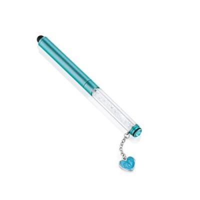 Penne a sfera Unisex Morellato Design J010680
