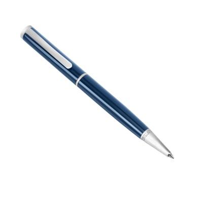 Penne a sfera Unisex Morellato Design J010700