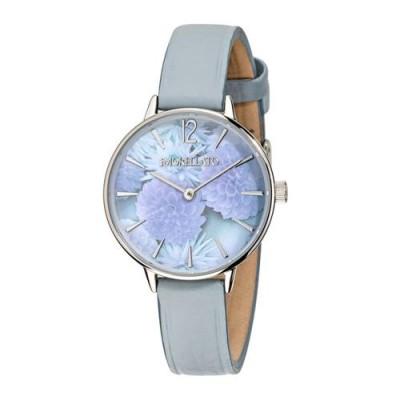 Orologio Donna Morellato Tempo e data Ninfa R0151141504