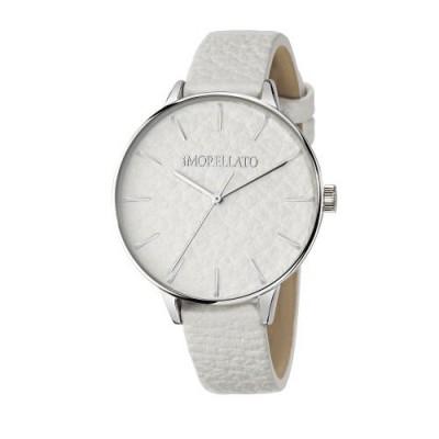 Orologio Donna Morellato Solo tempo Ninfa R0151141514