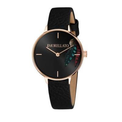 Orologio Donna Morellato Solo tempo, 2h Ninfa R0151141522