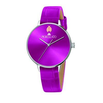 Orologio Donna Morellato Solo tempo, 3h Ninfa R0151141528