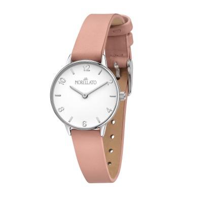 Orologio Donna Morellato Solo tempo, 2h Ninfa R0151141530