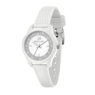 Orologio Donna Morellato Solo tempo, 3h Soft R0151163508
