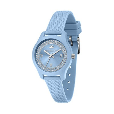 Orologio Donna Morellato Solo tempo, 3h Soft R0151163510