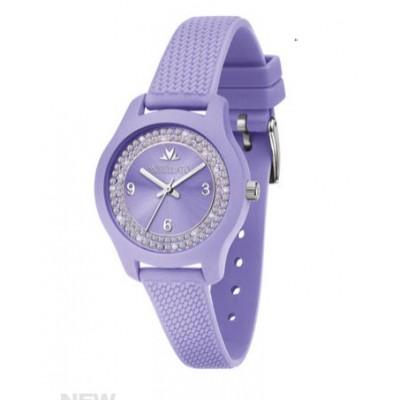 Orologio Donna Morellato Solo tempo, 3h Soft R0151163511
