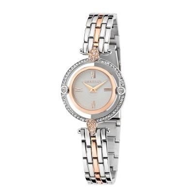 Orologio Donna Morellato Solo Tempo, 2h Venere R0153121507