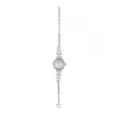 Orologio Donna Morellato Solo tempo, 3h Drops R0153122519