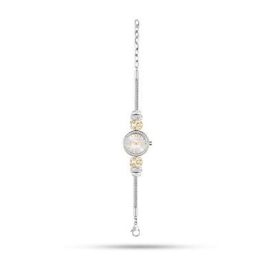 Orologio Donna Morellato Solo tempo, 3h Drops R0153122538