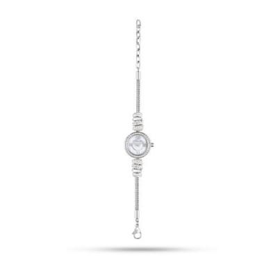 Orologio Donna Morellato Solo tempo, 3h Drops R0153122540