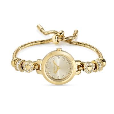 Orologio Donna Morellato Solo Tempo, 3h Drops R0153122545