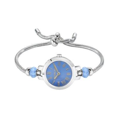 Orologio Donna Morellato Drops R0153122562