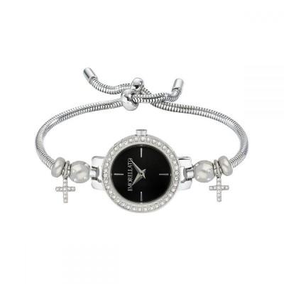 Orologio Donna Morellato Solo Tempo, 3h Drops R0153122583