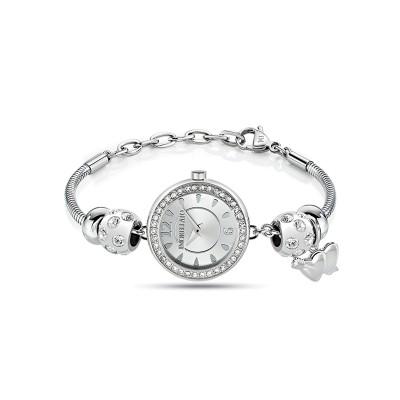Orologio Donna Morellato Solo tempo, 2h Drops R0153122584