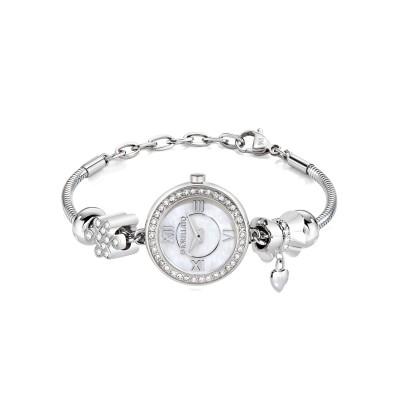 Orologio Donna Morellato Solo tempo Drops R0153122590