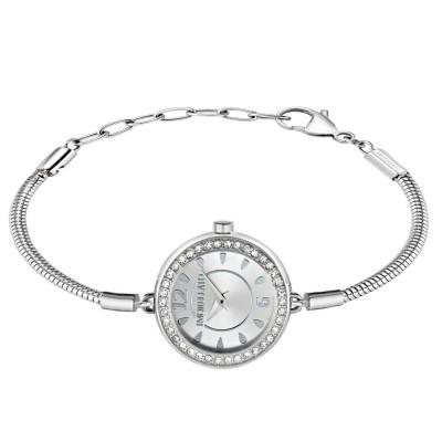 Orologio Donna Morellato Drops R0153122597