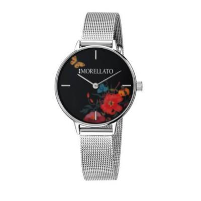 Orologio Donna Morellato Solo Tempo, 2h Ninfa R0153141524