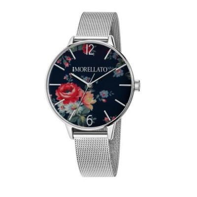 Orologio Donna Morellato Solo tempo, 3h Ninfa R0153141530