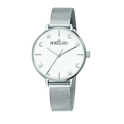 Orologio Donna Morellato Solo tempo, 3h Ninfa R0153141533