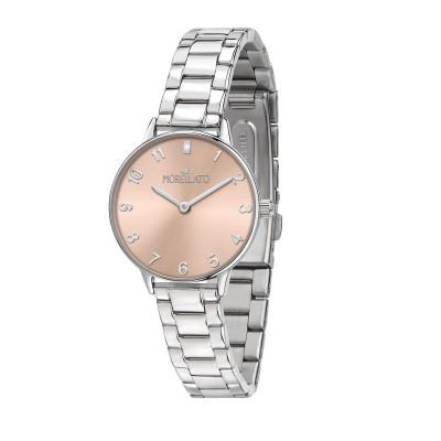Orologio Donna Morellato Solo tempo, 2h Ninfa R0153141549