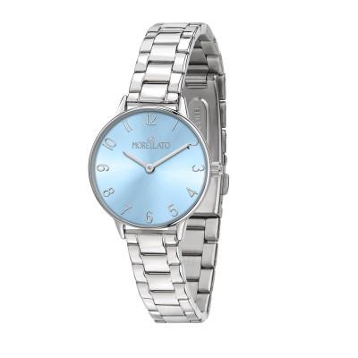 Orologio Donna Morellato Solo tempo, 2h Ninfa R0153141550