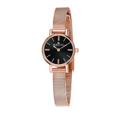 Orologio Donna Morellato Solo tempo, 2h Ninfa R0153142529